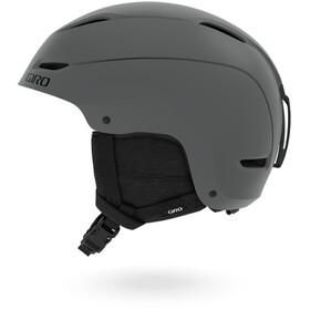 Giro Ratio Helm Heren, matte titanium